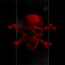 The Thrill Kill Kult