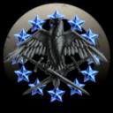 Silver Eagle Corporation