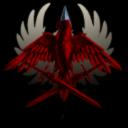 Valhalla's Guard