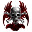 Red Raiders Inc.