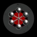 Iron Fraction