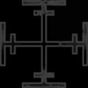 Black Eagle Industrial