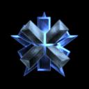 CCLP Executor