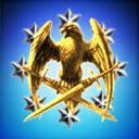 Federal Kommando