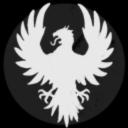 Mordu's Foreign Legion