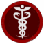 Cynosural Medical Service