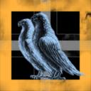 Avian Holdings LLC