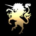 Aeonian Guard