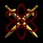 Galactic Mining zoa
