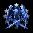 United Federation of Militarization