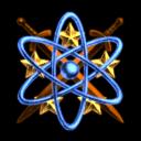 Quantum Star Conglomerate