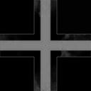 Black Legion.