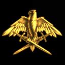 goldens hawks