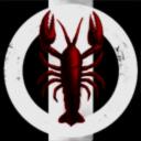 Crab Shawarma