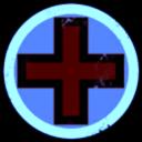 Roman SS Inkura Corporation