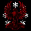 The Babbalon Federation