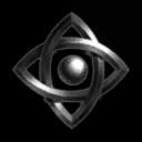 Black Rise Ucho Ice Corporation