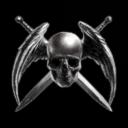Deaths Shadows Corp