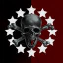 Starscorcher Holdings Corporation