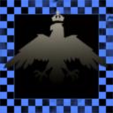 Vindictive Empire