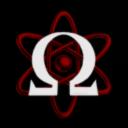 Oberon LLC