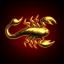 Scorpion Mercs