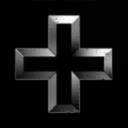 Leibstandarte 44
