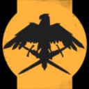Apex Empire