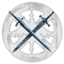 Knights of the White Shield
