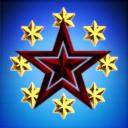 Stellar Patrol