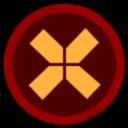 Shell Corporation 89712-R