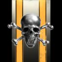 One Man Crew Inc.