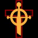 Pilgrims and Curses