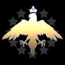 Last Exile Corporation