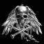 Merc-R-Us Corporation