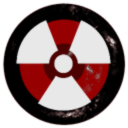 Umbrella Corporation Security Enforcement Division