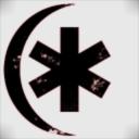 Moonside Legion Fiends