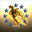 BlackWolf-Squadron