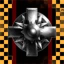 Powdarion Industries