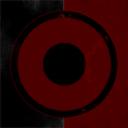 Fla5hy Red.