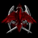 Crimson Sanctuary