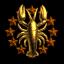 Unlimited Crab Ltd