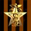 National Assassin Federations