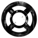 ScrapBox7