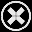 Oniseki-Raata Internal Watch