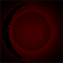 The operating management of Deninard solar system