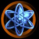 Atomium Corp
