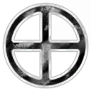 Ausweichcorp10