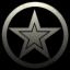 Caldari State Tactical Reconnaissance Squadron