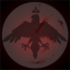 Dark Phoenix Technologies